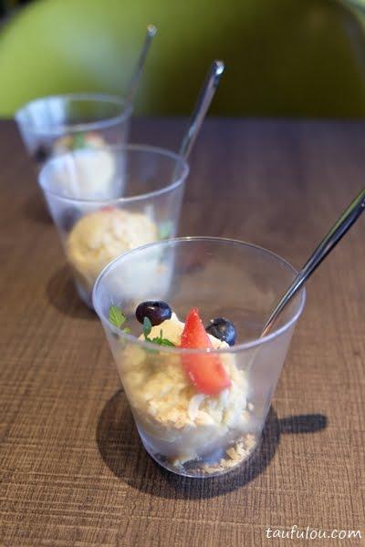 f871d570a Cempedak Ice Cream (single scoop)   Flight Club - Malaysia Food ...