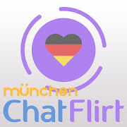 Chatten & Flirten in München - Singles aus Bayern