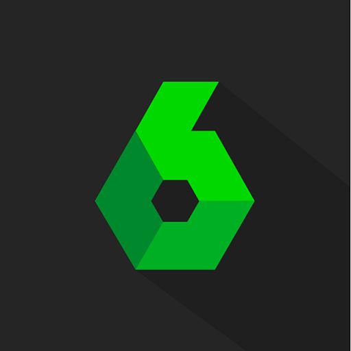 laSexta – Programas de TV y Noticias en Directo