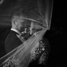 Wedding photographer Anna Veselova (AnnaVeselova). Photo of 22.07.2018