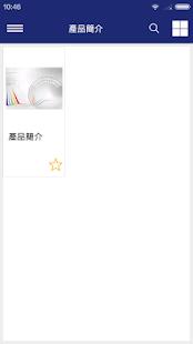 YFANG - náhled