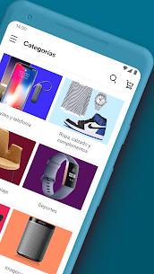 eBay – Compra y Vende Electrónica, Moda y más 2