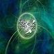 Quran Salah Bukhatir OFFLINE - 114 MP3 APK