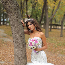 Wedding photographer Kerim Aslanov (Kerim24). Photo of 29.01.2014