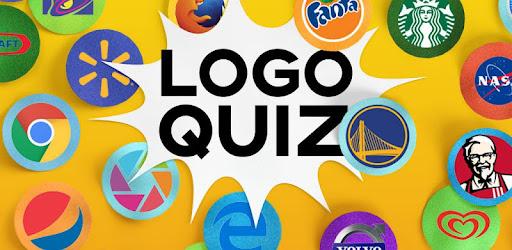 Logo Quiz - Apps on Google Play