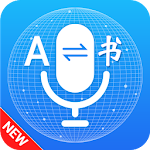 Translate All Languages - Voice Translator Free 1.0.14
