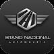 Stand Nacional for PC Windows 10/8/7