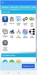 App LAPAN LAPAN APK for Windows Phone