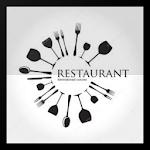 USABestRestaurants   Best Restaurants In USA Icon
