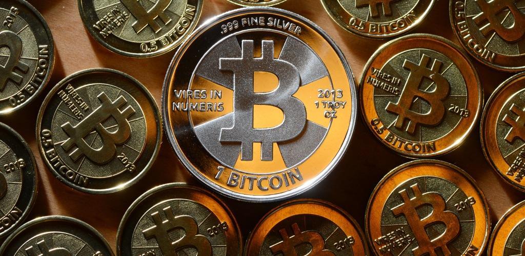 arm miner bitcoin)