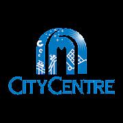 City Centres - سيتي سنتر