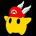 Guide for Super Mario 64 icon
