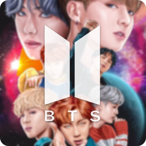 BTS Wallpapers Kpop - Ultra HD