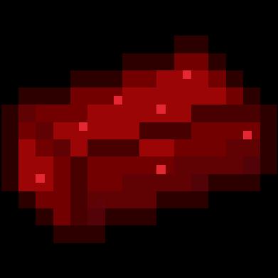 redstone_ingot