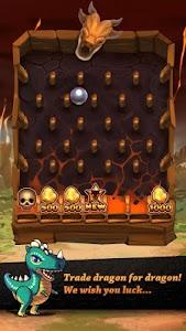 Pandora Capsule - Dragon Egg screenshot 7