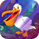 Kavi Escape game 535 Stork Escape Game APK