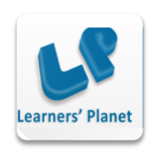 Learners' Planet Question Bank