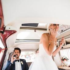 Wedding photographer Stefan Roehl (stefanroehl). Photo of 01.04.2016