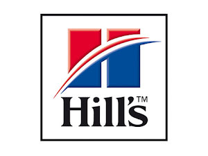 Hill´s