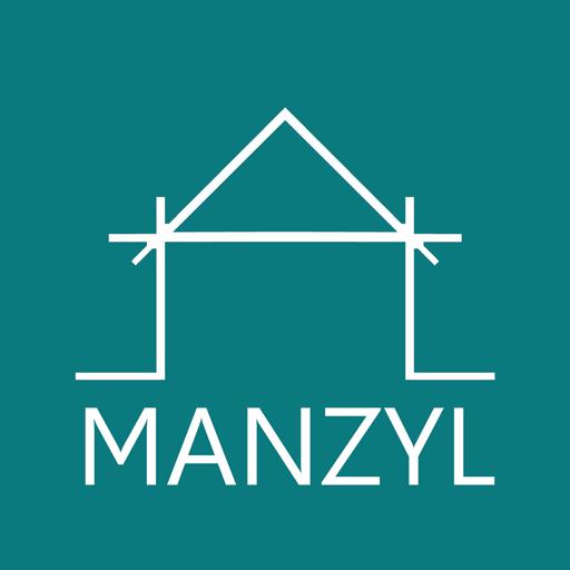 Manzyl Property Sales/Rentals 遊戲 App LOGO-硬是要APP