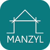 Manzyl Property Sales/Rentals