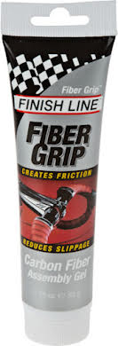 Finish Line Fiber Grip 1.75oz Tube alternate image 1