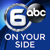 WATE 6 On Your Side News