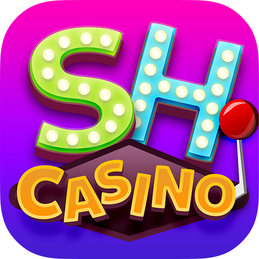 S&H Casino-Free Premium Slots (game)