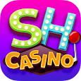 S&H Casino-Free Premium Slots icon