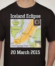 Photo: T shirt front