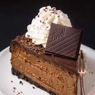 No Bake Mascarpone Cheesecake Recipes.