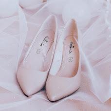 Wedding photographer Anastasiya Besselovskaya (modjostudio). Photo of 19.02.2018