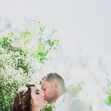 Wedding photographer Marcin Łabuda (marcinlabuda). Photo of 04.06.2017
