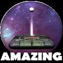 Arkanoid Amazing icon