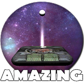 Arkanoid Amazing