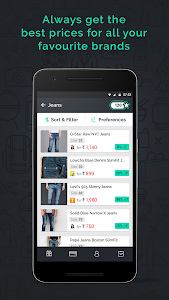 PointsWala – Personal Shopper screenshot 2