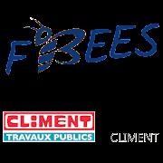 Climent-TP Fibees