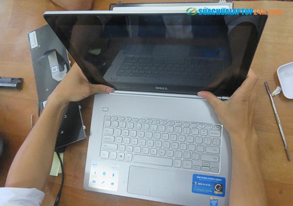 sua-chua-laptop-cau-giay 2