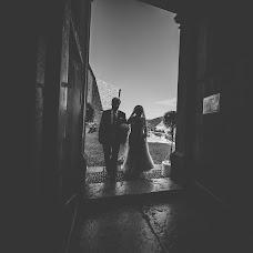 Wedding photographer Gianpiero La palerma (lapa). Photo of 26.10.2017