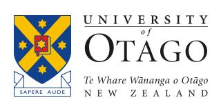 university-otago-logo