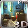 Премиум Art Alive 3D Pro lwp временно бесплатно