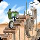 Stunt Bike Racing Game Tricks Master  🏁 Android apk
