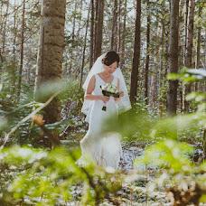Wedding photographer Dmitriy Evdokimov (Photalliani). Photo of 30.01.2013