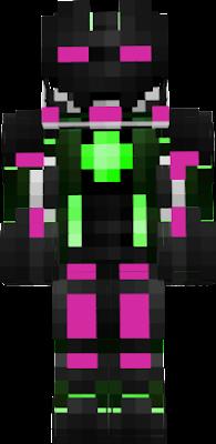 skintest1