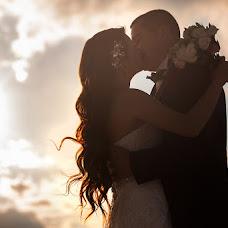 Wedding photographer Artem Sokolov (Halcon). Photo of 12.10.2018
