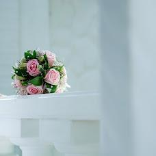Wedding photographer Tatyana Merezhkina (tamerezhka). Photo of 30.08.2014