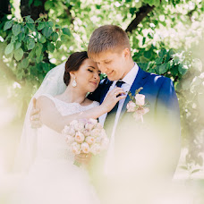 Wedding photographer Veronika Romanovskaya (vero44). Photo of 30.06.2015