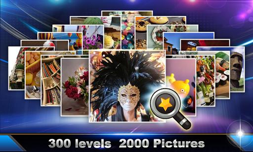 【免費休閒App】美國第一的找茬遊戲 What Diff HD-APP點子