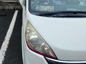 ステップワゴン RG1のカスタム事例画像 んちゃあ(●˙-˙●)/♡さんの2020年06月25日16:40の投稿
