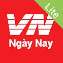 VN Ngày Nay Lite - Đọc báo online, tin tức 24h icon